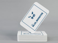 -BLUE_MONSTER- 빠른손과 센스있는 디자인으로 작업해드립니다.