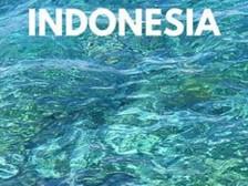 인도네시아어 번역 8년 거주한 전문가 및 원어민 감수 해드립니다.