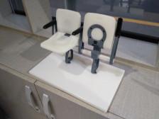 저렴하고 좋은 품질로 3D 프린팅 해드립니다.
