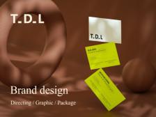 [High quality Design]  높은 퀄리티의 감각적인 디자인 해드립니다.