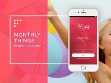 고객의 앱 및 웹 서비스를 처음부터 끝까지 디자인해드립니다.