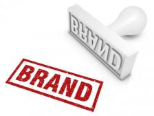 [대기업출신 홍보전문가] 브랜드스토리,회사소개서,상세페이지 도와드립니다.