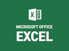 엑셀 업무용 데이터 입력 / 함수 작업 / 매출 통합 작업 등 문의 사항 답변해드립니다.