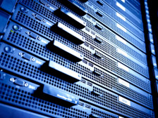 리눅스 시스템 기반 각종 서비스 구축 및 장애 처리 지원해드립니다.