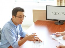 베트남 진출 전문 토털 솔루션 기업 벅세스에서 번역 진행해드립니다.