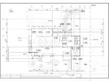 건축설계/CAD도면/인테리어 등 정성껏 작업해드립니다.