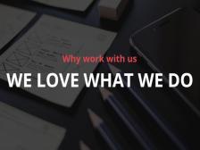 워드프레스 사이트 텍스트, 배너 수정,  기능 개발 작업 해드립니다.
