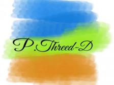 PThreeD입니다. 3D제품 상상하는 모든 것 정성을 다해 만들어드립니다.