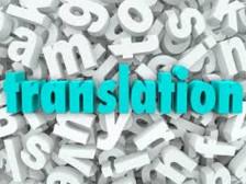 [영어번역]뉘앙스까지 놓치지않는 빠르고 정확한 번역 서비스드립니다.
