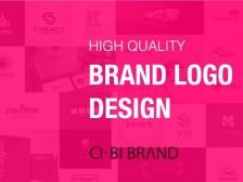 High-quality 로고 디자인 제작 해드립니다.