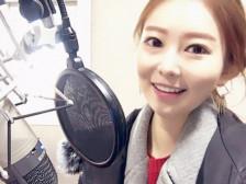 [수많은 경력의 여자 성우!!] 내레이션, 홍보영상, ARS, 광고, 안내멘트 녹음해드립니다.