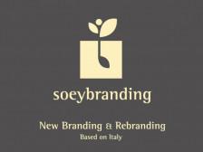 생명력을 지닌 브랜드 로고로 여러분의 시작을 가치있게 만들어드립니다.