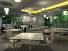 주거공간, 상업공간 / 전시부스 3D 디자인 작업 해드립니다.