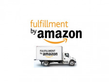 AMAZON(아마존) FBA 판매를 도와드립니다.