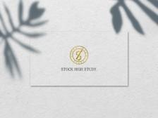 [상담필수!!]현직 디자이너가 판매율 높아지는 세련된 로고 제작해드립니다.