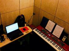 [경기 수원]실용음악 피아노 맞춤형  취미, 입시레슨  / 지식을 나누어드립니다.