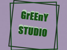 [GrEEnY]고퀄리티의 곡을 작곡, 작사,편곡, 믹싱해드립니다.