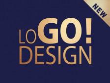 [신규등록]GO! GO! 14년 경력의 디자이너입니다. 최상의 디자인 작업 진행해드립니다.