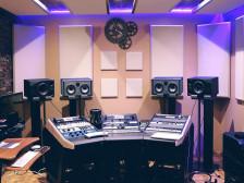 온라인 믹싱, 마스터링 스튜디오 MSM 입니다. 최고의 사운드를 만들어드립니다.