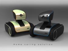 제품 디자인(모델링/목업설계)/ 3D 영상제작 해드립니다.