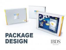 15년 이상 대기업 패키지 디자인 경험으로 경쟁력 있는 디자인 해드립니다.