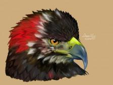 사랑스러운 반려동물 그림 그려드립니다.