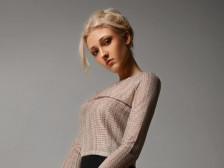 외국인 모델 토마가 홍보에 적합한 모델해드립니다.