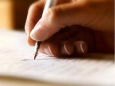논문 요약 및 기타 보고서/리포트 작성드립니다.