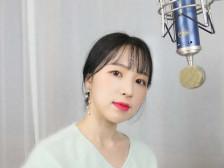 (1:1레슨)현직 가수에게 보컬도 배우고 녹음도 해보는 레슨드립니다.