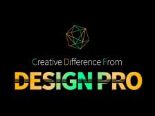 디자인프로에게 맡기세요! 배너,팝업,상세페이지,홈페이지 제작해드립니다.