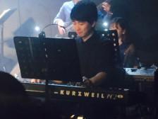 피아노(입시/취미/성인) 1:1맞춤형 개인레슨 해드립니다.