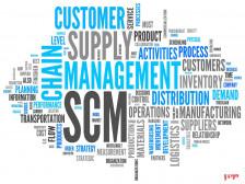 기업 SCM / Logistics / S&OP 분야 컨설팅 해드립니다.