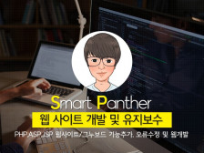php,asp,jsp 웹사이트/그누보드 기능추가, 오류수정 및 웹개발 작업해드립니다.