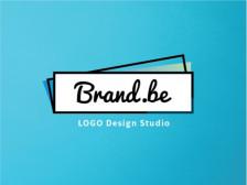 포트폴리오 보시고 결정하세요!!개인,기업로고전문 디자이너가 고퀄리티의 로고를 제작 해드립니다.