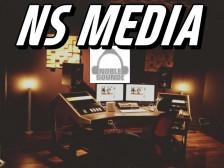 싸다고 좋은게 아닙니다. 로고송,BGM,효과음,성우,사운드디자인,믹스,마스터링 해드립니다.