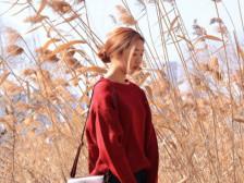 [감성 스냅촬영] 엘리의 스냅, 사진을 통해 일생의 한순간을 아름다운 이야기로 담아드립니다.