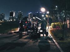 (오픈기념 할인)「영상 제작」촬영부터 편집까지! 현업 감독이 가르쳐드립니다.