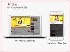 요즘 대세인 유튜브마케팅 타겟광고 운영드립니다.