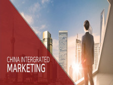 中 온라인 마케팅 최적의 채널을 통해 홍보드립니다.