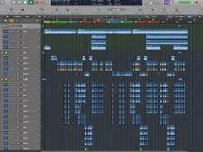 YOUTUBE 커버 녹음, 개인 레코딩 그 외 튠,믹싱,마스터링 해드립니다.