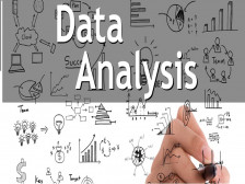 AI/빅데이터/데이터마이닝/딥러닝/R/Python/텍스트마이닝/분석솔루션개발해드립니다.