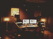 로고송,BGM,효과음,사운드디자인,작곡,편곡,믹스,마스터링 해드립니다.