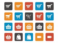 마젠토, 쇼피파이, 카페24 쇼핑몰 제작, 운영, 관리 방법 1:1 코칭 교육 해드립니다.