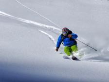 차별화되고 안전한 스키보드 강습을 전문적으로 연구 개발하여 제공 해드립니다.