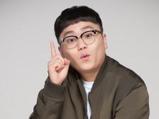 [ 배우 김성준 ] 영상/광고/행사mc/가창/모델 등 기타 엔터테이너 촬영드립니다.