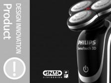 전문 제품 디자인 / 3D 모델링 / 프린팅 디자이너들로 빠른 작업과 퀄리티로 작업해드립니다.