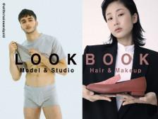 (모델/메이크업 섭외) 의류학과 포토그래퍼, 패션 사진 촬영해드립니다.