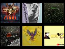 믹싱/마스터링/힙합/R&B/보컬전문/Winehouse 작업해드립니다.