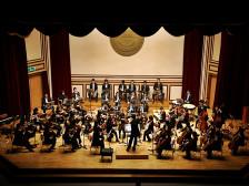 오케스트라 악보사이트 편곡가입니다. 저렴하게 제작해드립니다.