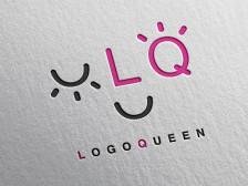 10년 이상의 대기업 디자인 경력을 바탕으로 감각적이고 센스있는 로고를 디자인해드립니다.